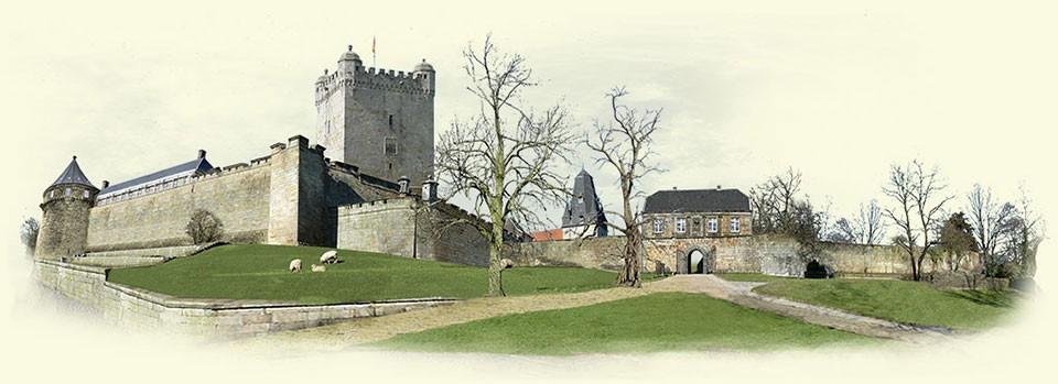 BugBentheim